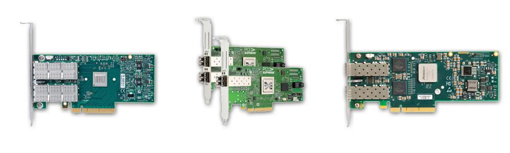 IB-Adapter