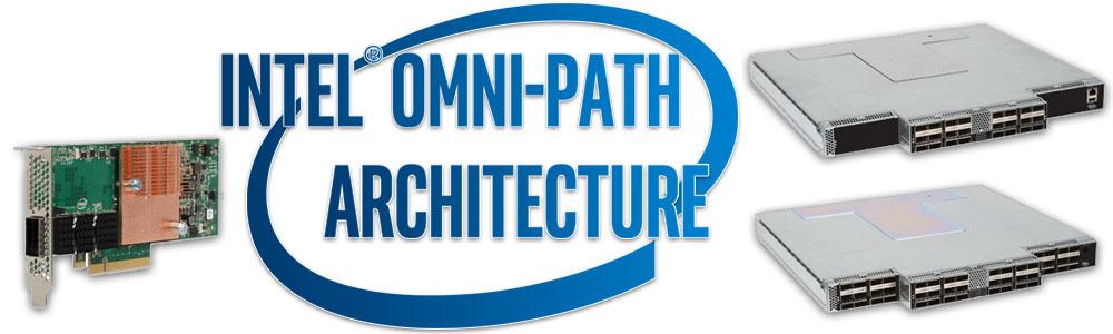 Omni-Path