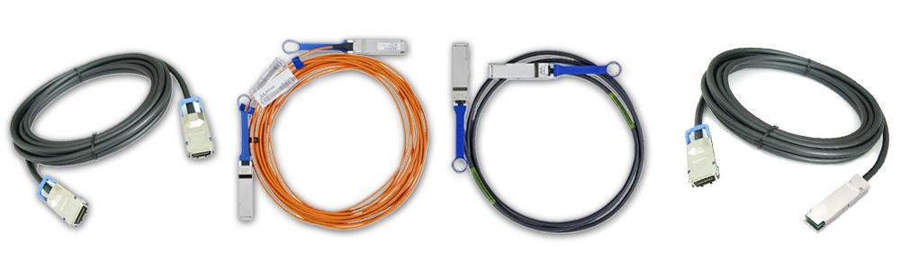 Omni-Path Kabel