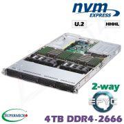 D20z-M1-ZN