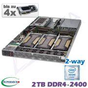 D20x-M1-GB-4xGPU