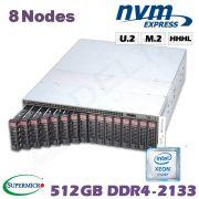 D10-8x-M3-SD