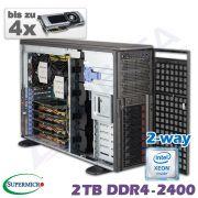 D20x-M4-GB-4xGPU