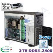 D20x-M4-GB-2xGPU