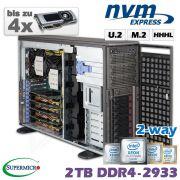 D20x-M4-PS-4xGPU