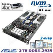 D23x-M2-PS-4xGPU
