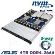 D23z-M1-ZN