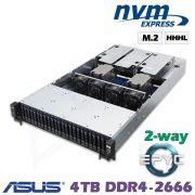 D23z-M2-ZN