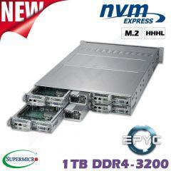 D10-4z-M2-ZR