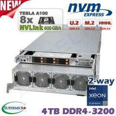 D20x-M4-WI-8xA100