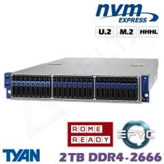 D11z-M2-ZN