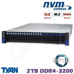 D11z-M2-ZR
