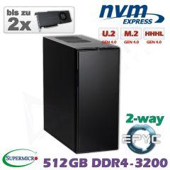 D20z-ULN-ZM-2xGPU