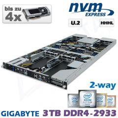 D22x-M1-PC-4xGPU