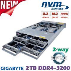 D22-4z-M2-ZR