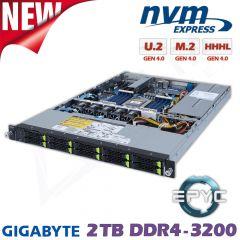 D12z-M1-ZR