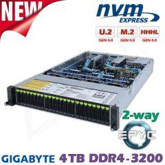 D22z-M2-ZR