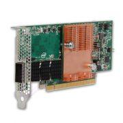 Intel 100HFA016LS