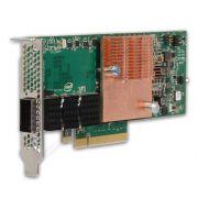 Intel 100HFA018LS