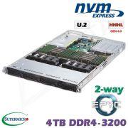 D20z-M1-ZR