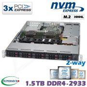 D20x-M1-PS
