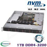 D10z-M1-ZR