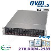 D20x-M2-PS
