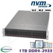 D10x-M2-PS