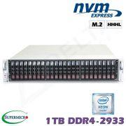 D10x-M2-W