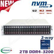 D20x-M2-WI