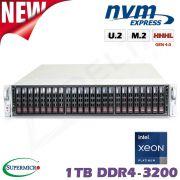 D10x-M2-WI