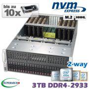 D20x-M4-PS-10xGPU