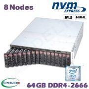 D10-8x-M3-CL