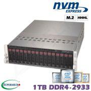 D10-8x-M3-PC