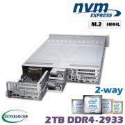 D20-2x-M2-PS