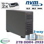 D10x-M4-PC-3xGPU