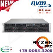 D10z-M2-CP-PRO