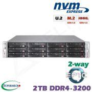 D20z-M2-ZM