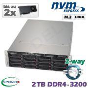 D20z-M3-ZN-2xGPU