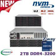 D20x-M4-WI