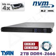 D11z-M1-ZN-4xGPU