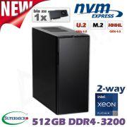 D20x-ULN-WI