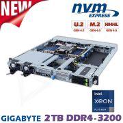 D12x-M1-WI-GPU