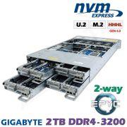 D22-4z-M2-ZR-NVMe