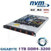 D12z-M1-ZR-3xGPU