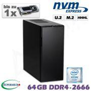 D10x-ULN-CL