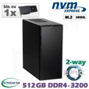 D20z-ULN-ZN