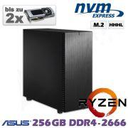 D13z-ULN-CP-2xGPU