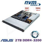 D13z-M1-ZR
