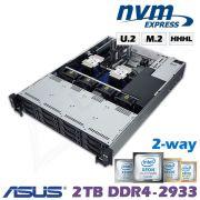 D23x-M2-PS